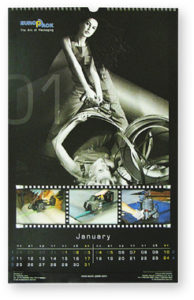 kalendar-13