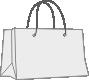 горизонтальный пакет